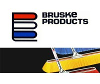 Industrial Brushes & Brooms