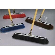 The Indestructable Bruske Brush™
