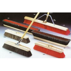 Bruske Block Floor Brush™
