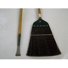 Bruske Heavy Brooms