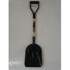 Grain Scoop/ Coal Scoop Shovel