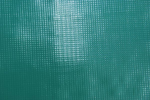Curtain Material- Green